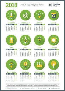 2018-Calendar-033