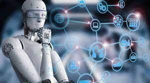 الذكاء الاصطناعي,تعليم الذكاء الاصطناعي,الذكاء الإصطناعي,الذكاء الاصطناعي وتطبيقاته,الذكاء الاصطناعي في الطب,الذكاء الاصطناعي في التعليم,الذكاء الاصطناعي في السعودية,الذكاء الاصطناعي في الامارات,الذكاء,ماهو الذكاء الاصطناعي,ميزة الذكاء الاصطناعي مهن المستقبل,وظائف ستختفي في المستقبل,مهن ستختفي في المستقبل,وظائف المستقبل,وظائف ستنقرض في المستقبل,المهن التي ستختفي في المستقبل,خدمة سوف تختفي في المستقبل,وظائف سوف تختفي في المستقبل,الوضائف الأكثر طلبا في المستقبل,وظائف ستختفي,ما مستقبل الوظايف في المستقبل,في المستقبل,مهن ستختفي,توب 5 مهن المستقبل,المستقبل,المهن,في المستقبل القريب,اهم ١٠ وظائف في المستقبل,أهم عشر وظائف في المستقبل,وظائف ستختفى فى المستقبل عام 2030,المهن المستقبلية