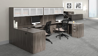otg superior laminate workstation