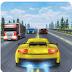 Highway City Traffic Racing Game Game Crack, Tips, Tricks & Cheat Code