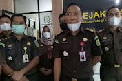 Tersandung Kasus Perusakan Hutan, Waka DPRD Tebo Ditetapkan Jadi Tahanan Kota