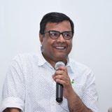 लेखक -प्रभात रंजन