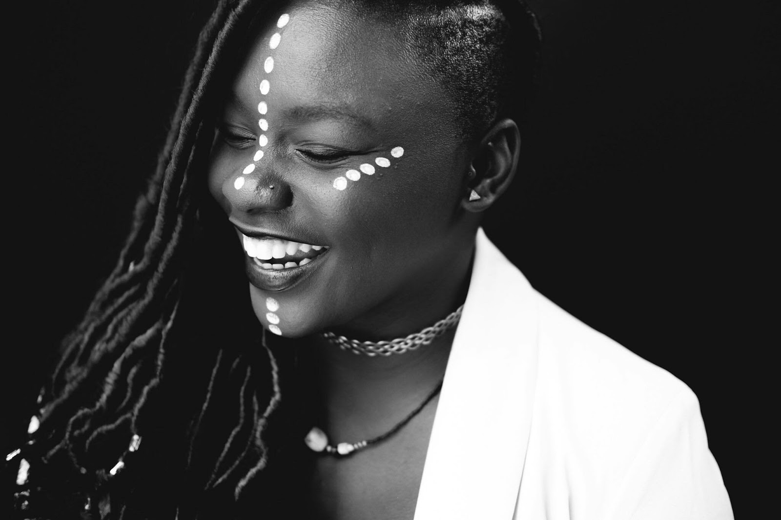 Mzansi Reacts To Amanda Black Saying Alcohol Is Not Essential!
