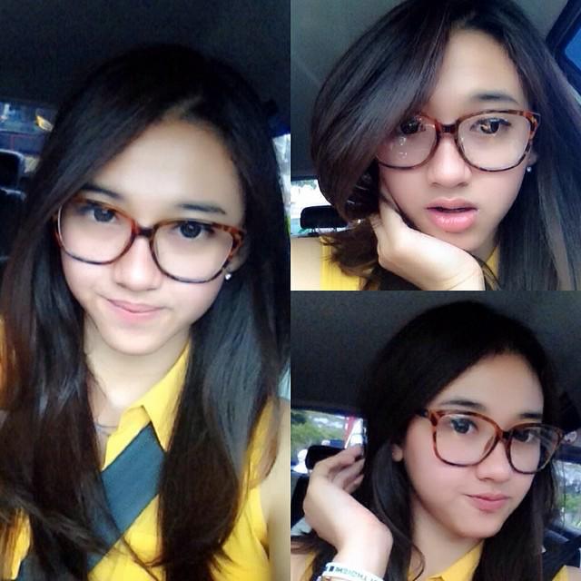 Berllian Marsheilla, Libero Cantik Andalan Timnas Voli Indonesia