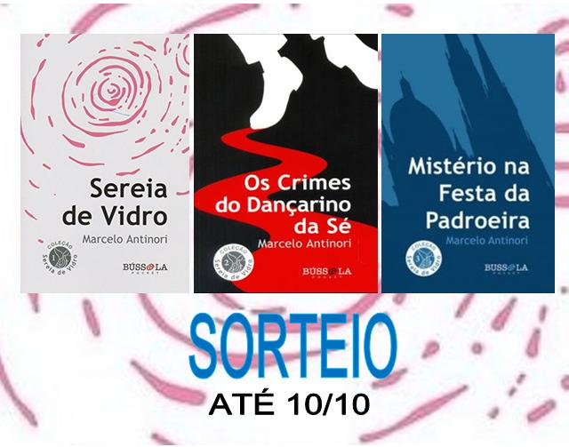 http://livrosvamosdevoralos.blogspot.com.br/2016/09/sorteio-colecao-sereia-de-vidro.html