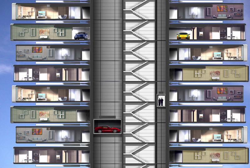 Sm Apartment Hotel Der Gutshof Harzstrasse   Nordhausen Deutschland
