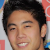 Ryan Higa age, girlfriend, height, brother, house, parents, ethnicity, family, birthday, address, how old is, where does live, movie, book, merch, production company, car, videos, bga, teehee, snapchat, and sean fujiyoshi, maserati, youtube, bromance, instagram, twitter