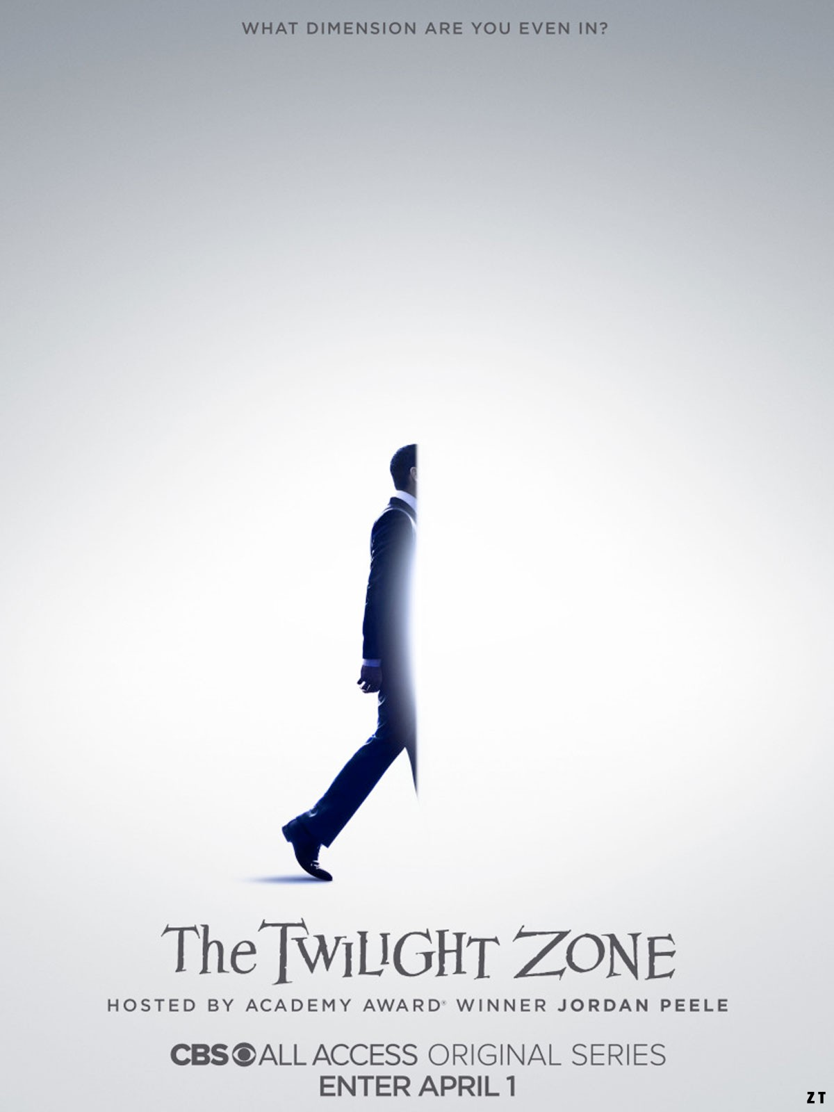 The Twilight Zone (2019) – Saison 2 [Complete] [Streaming] [Telecharger]