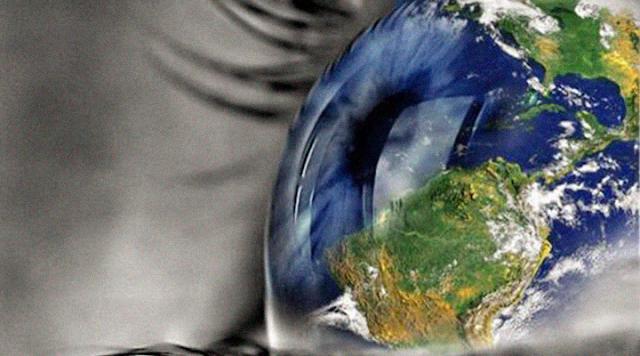 Um olhar sob a humanidade diante da Pandemia Covid-19