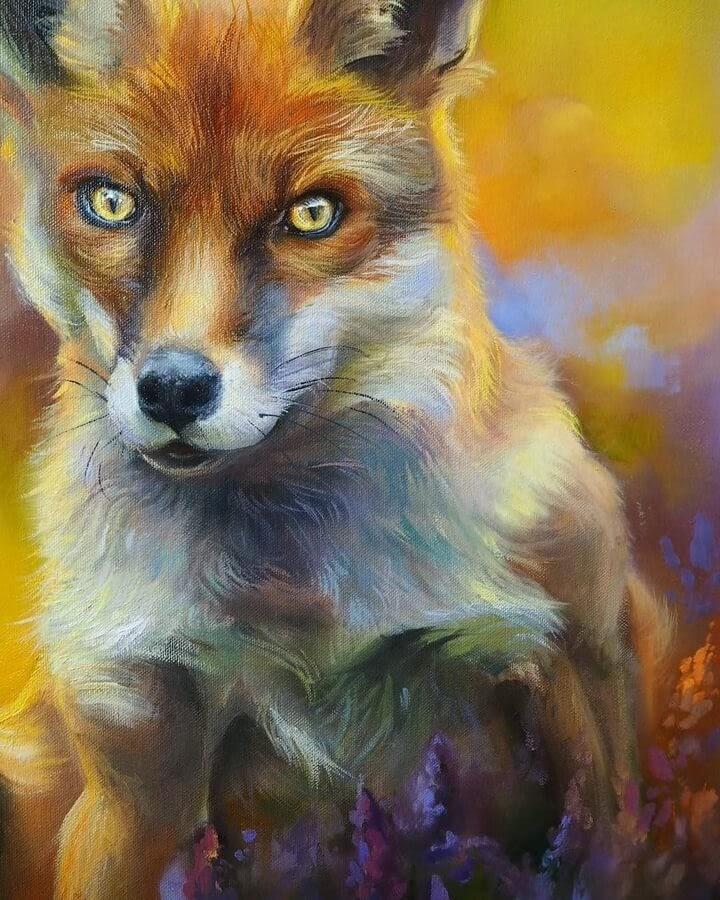 10-Red-fox-Eve-Sundown-www-designstack-co