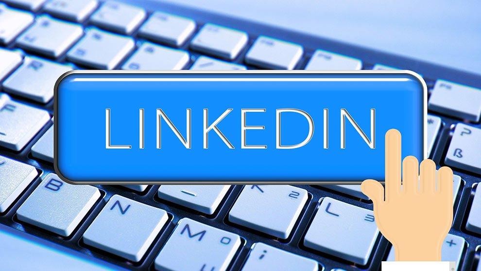 شرح-LinkedIn-شرح-حسابك-وكيفية-استخدامه