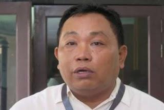 Indonesia Resesi Ekonomi, Arief Poyuono: Itu Ketidakbecusan Kerja Gubernur DKI Jakarta
