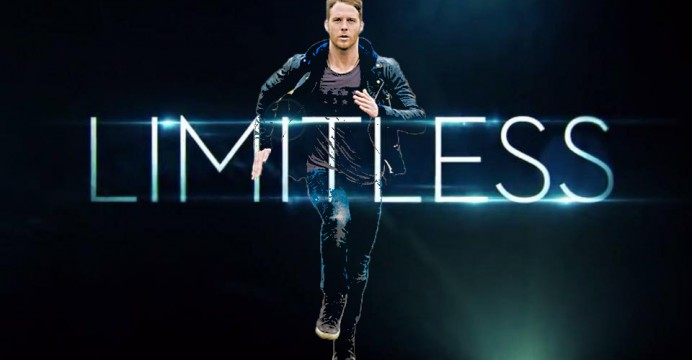 Limitless 1° Temporada