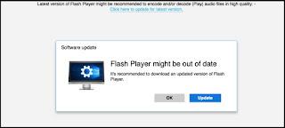 Flash Player Windows CPI (For USA)