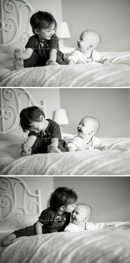اروع الصور لاجمل الاطفال الصغار