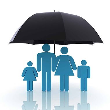 The top five most important insurance providers