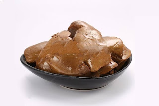 Duck Liver : Nutrition And Health Benefits