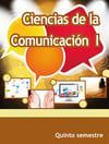 Ciencias de la Comunicación I Quinto Semestre Telebachillerato 2021-2022