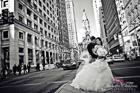 wedding photographer philadelphia