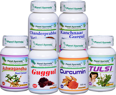 Herbal Remedies to Reduce IgE Level