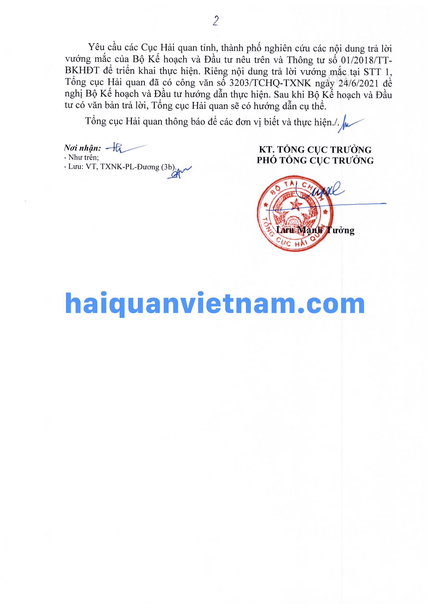 [Image: 210706-3395-TCHQ-TXNK_haiquanvietnam_02.jpg]