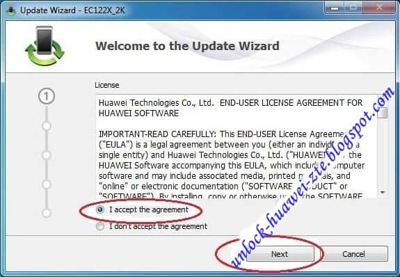 Huawei E177u1 Firmware Update Hotfilezip