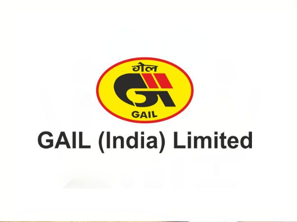 GAIL (India) Limited Recruitment for Retired Revenue Personnel Posts 2020