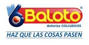 Baloto miércoles 12 de agosto 2020 Sorteo 2006