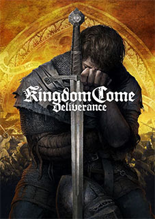 Kingdom Come Deliverance Torrent (PC)