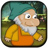 Adventure of Dwarf Download Free