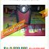 Paket Server - 2 | Harga Rp. 8.000.000 Netto