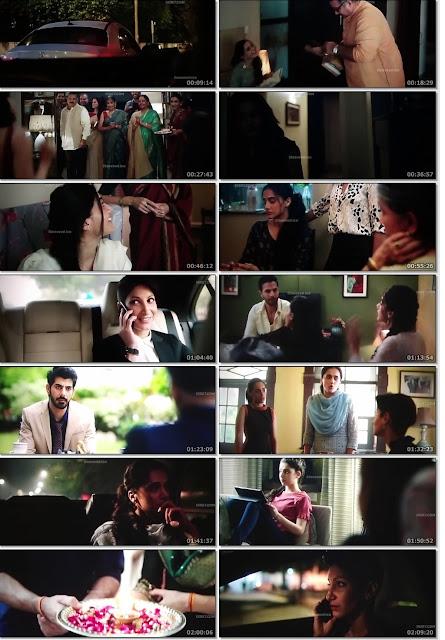 Thappad2020 Full Movie Free Download- Khatrimazafull 2020 HD Movies Download- Thappad full hd 720p 480p Movie Download