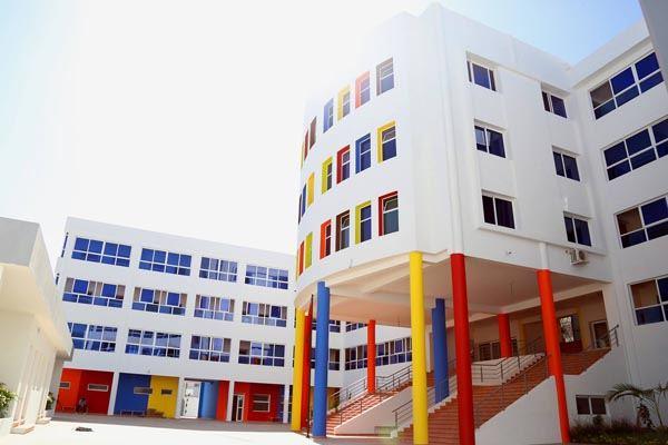 مدارس خاصة تفرض بنودا جديدة على التلاميذ للأداء في كل الأحوال