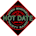Hot Date Band, Live on Stage at The Nutty Irishman, Best Live Music Venue, Saturday April 15th 11:30PM