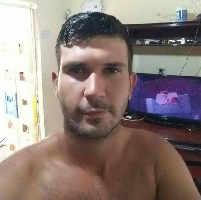 Ex-presidiário é morto ao tentar assaltar motel em Catolé do Rocha