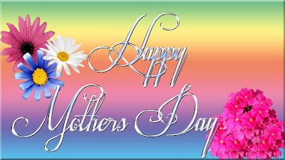 2020 Happy Mother Day Wishes Images