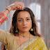 Saath Nibhana Saathiya 2 23rd January 2021 Written Episode Update: Gehna Fails Radhika Plan