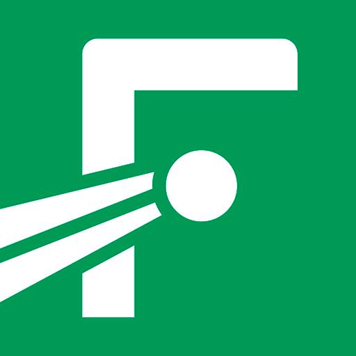 Soccer Scores – FotMob (MOD, PRO Unlocked)