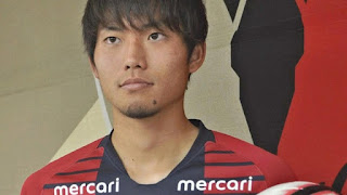 町田浩樹 Koki.Machida