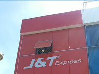 Lowongan Kerja PT. Bintang Sumatera Express Penempatan Area: Bandar Lampung & Bandar Jaya