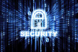 sanctions against cybercriminals