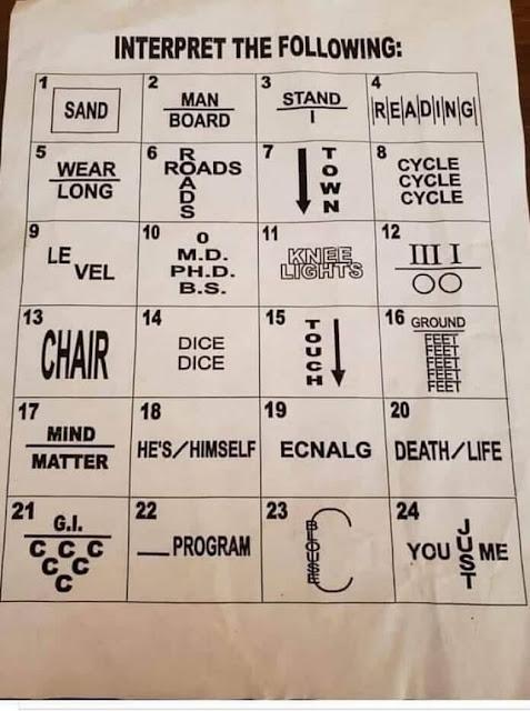 _program puzzle