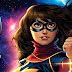 Marvel planeja lançar filme de uma super-heroína muçulmana