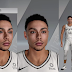 Bryn Forbes Face And Body Adjustment By Smallcards [FOR 2K20]