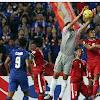 Kalah di Final AFF, Ranking FIFA Indonesia Malah Melonjak
