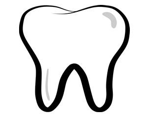 Danger effects of Cavities