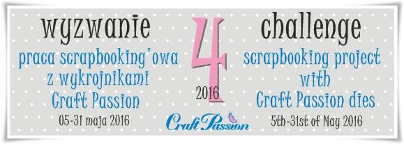 http://craftpassion-pl.blogspot.com/2016/05/wyzwanie-42016-dowolna-praca-z.html