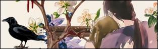 http://aishiteru-itachi.blogspot.com/