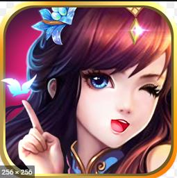 Tải game lậu mobile Thượng Tiên Hạ Phạm Free Full VIP 10 + 999.999.999KNB + Quà Nạp & Quà Tân Thủ giá trị cực nhiều