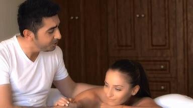 Varsal - Богиня моя (HD 720p) Free Music video Download